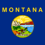 Montana Driving Lower Alcohol Traffic Fatalities With 24/7 Sobriety