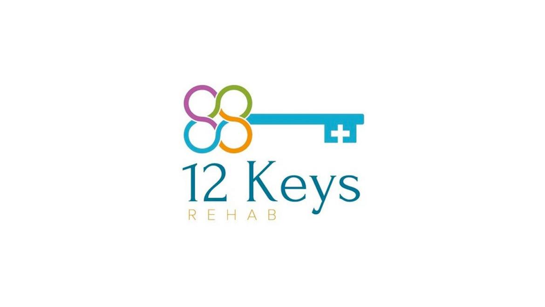 12keys-rehab
