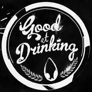 DrinkWise2