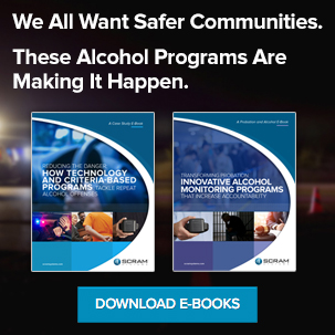 Alcohol Monitoring E-Books