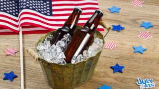 dangers-drinking-july-4