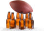 Driving violations increased on nine of the last 11 Super Bowl Sundays