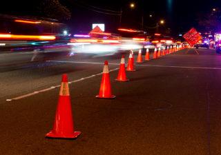 Missouri cuts funds for DWI enforcement