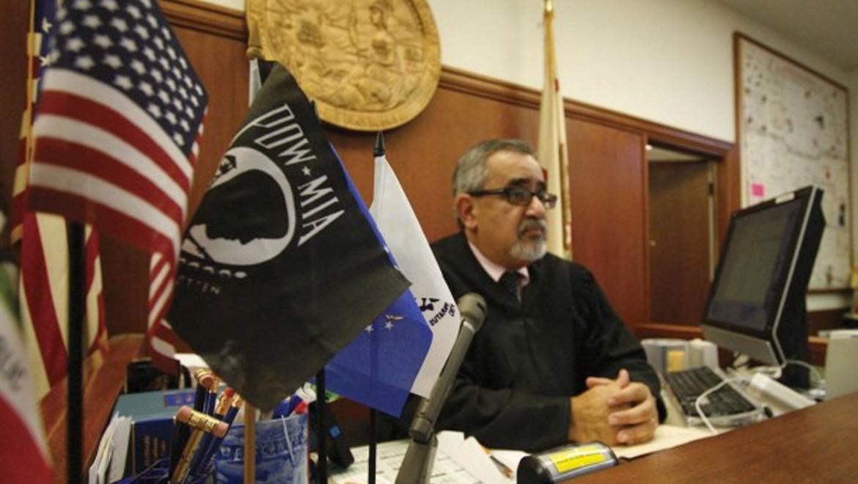 veterans-drug-court-judge