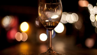 dangers of holiday drinking and DUIs
